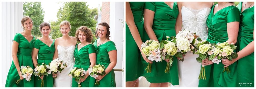 Robinson Theater - Sarah Kane Photography - Richmond Wedding Photographer048.JPG
