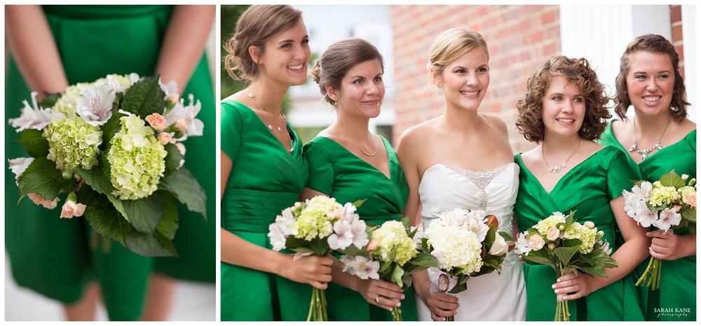 Robinson Theater - Sarah Kane Photography - Richmond Wedding Photographer169.JPG