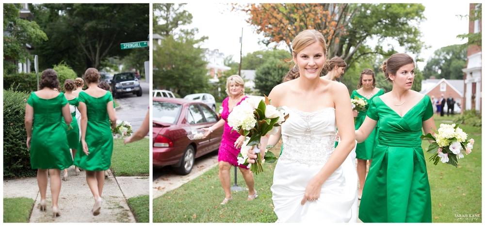 Robinson Theater - Sarah Kane Photography - Richmond Wedding Photographer167.JPG