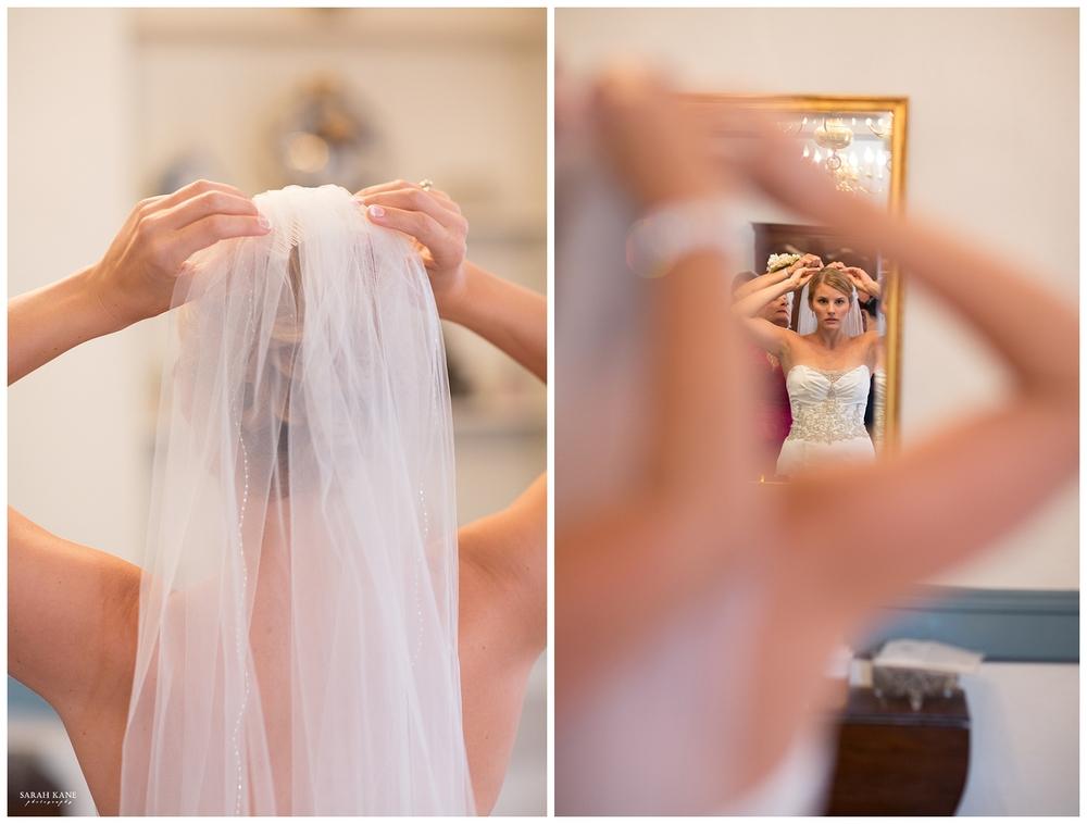 Robinson Theater - Sarah Kane Photography - Richmond Wedding Photographer174.JPG
