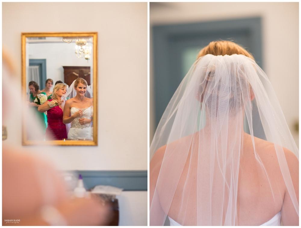 Robinson Theater - Sarah Kane Photography - Richmond Wedding Photographer176.JPG