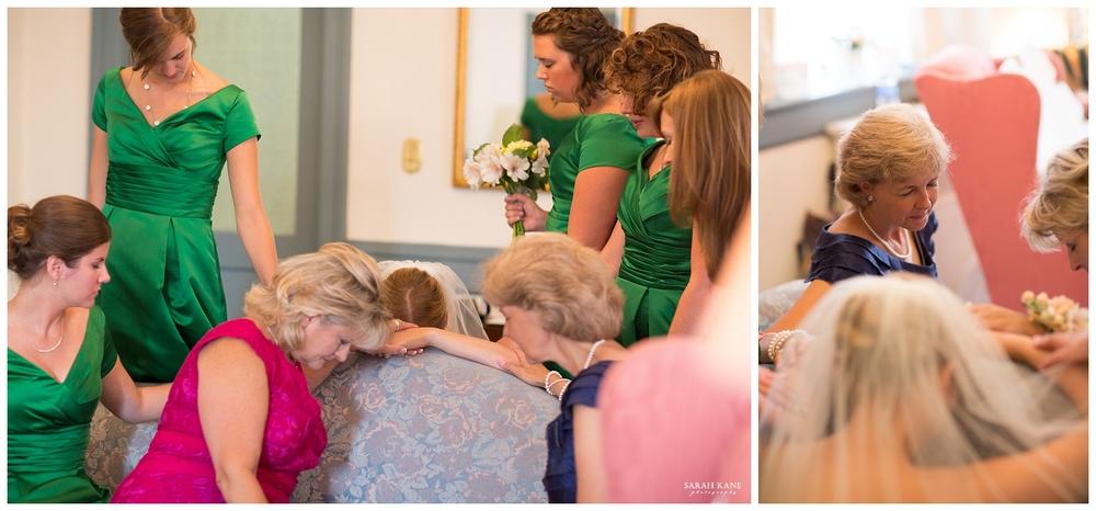 Richmond VA Wedding Photographer | Sarah Kane Photography