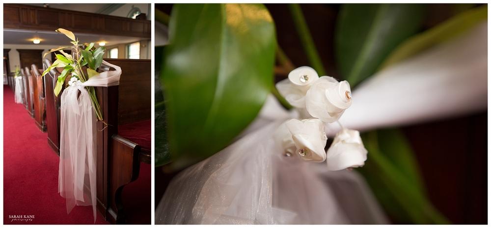 Robinson Theater - Sarah Kane Photography - Richmond Wedding Photographer056.JPG