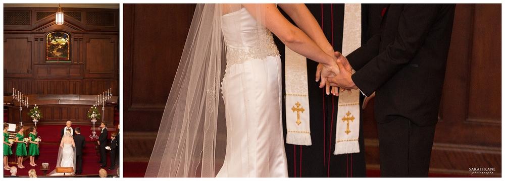 Robinson Theater - Sarah Kane Photography - Richmond Wedding Photographer061.JPG