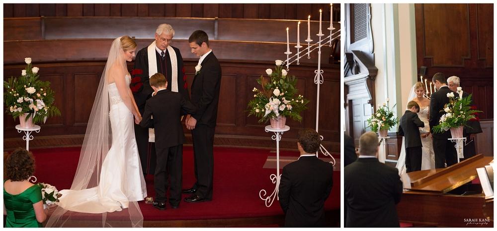 Robinson Theater - Sarah Kane Photography - Richmond Wedding Photographer067.JPG