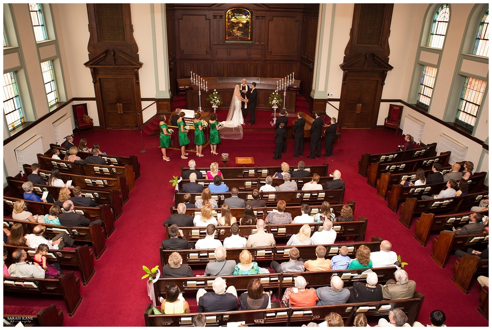 Robinson Theater - Sarah Kane Photography - Richmond Wedding Photographer063.JPG