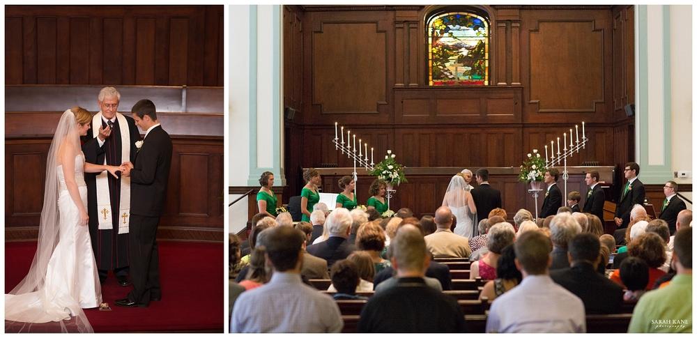 Robinson Theater - Sarah Kane Photography - Richmond Wedding Photographer068.JPG