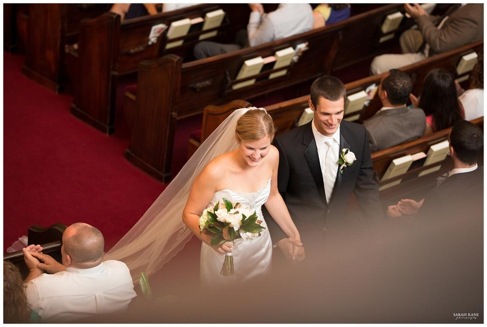 Robinson Theater - Sarah Kane Photography - Richmond Wedding Photographer074.JPG