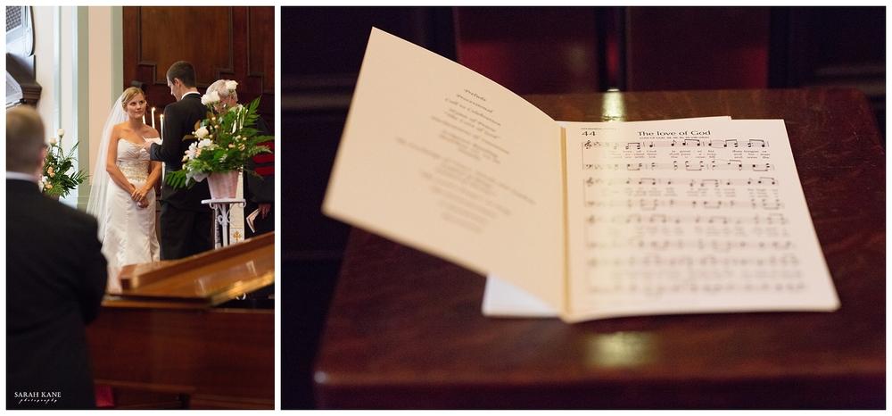 Robinson Theater - Sarah Kane Photography - Richmond Wedding Photographer184.JPG