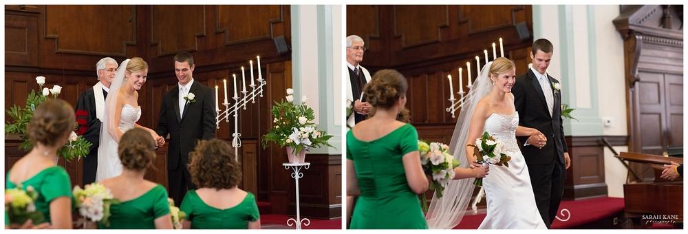 Robinson Theater - Sarah Kane Photography - Richmond Wedding Photographer188.JPG