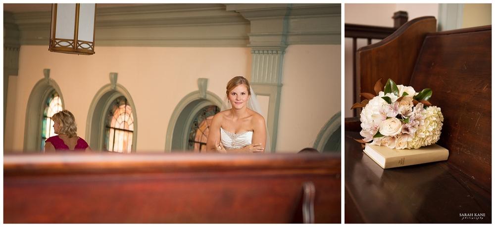 Robinson Theater - Sarah Kane Photography - Richmond Wedding Photographer076.JPG