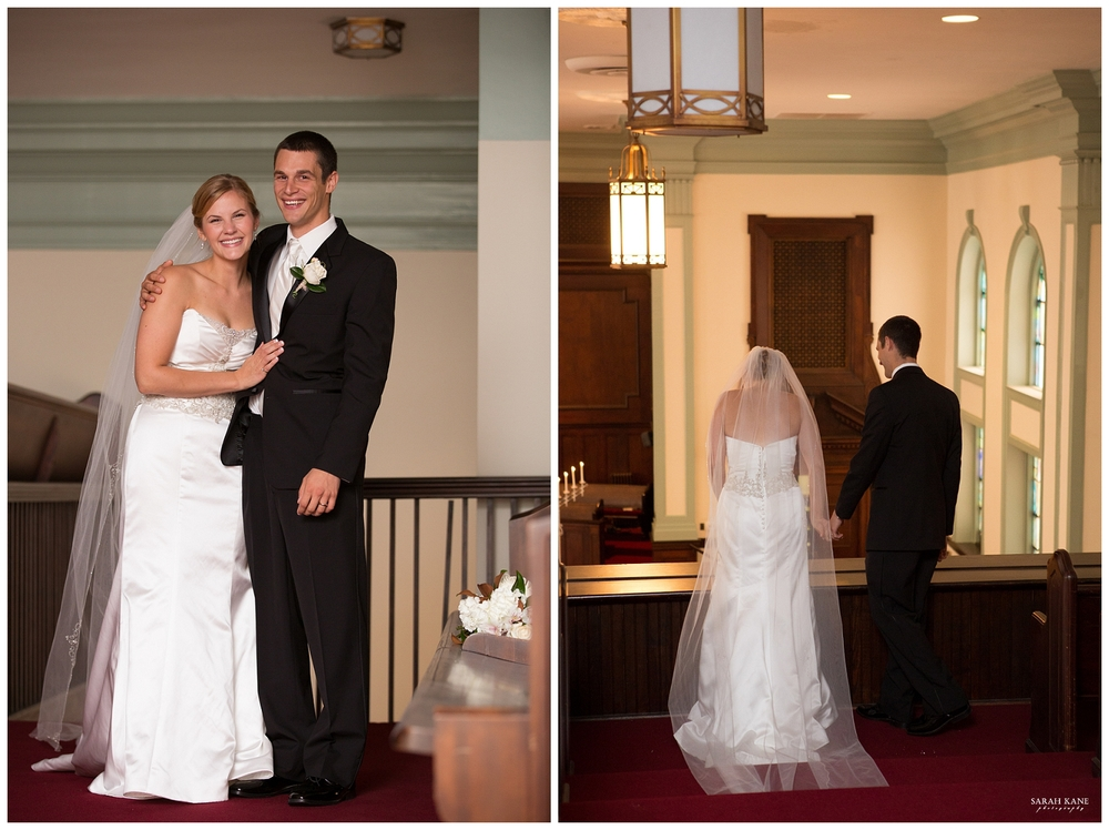 Robinson Theater - Sarah Kane Photography - Richmond Wedding Photographer075.JPG