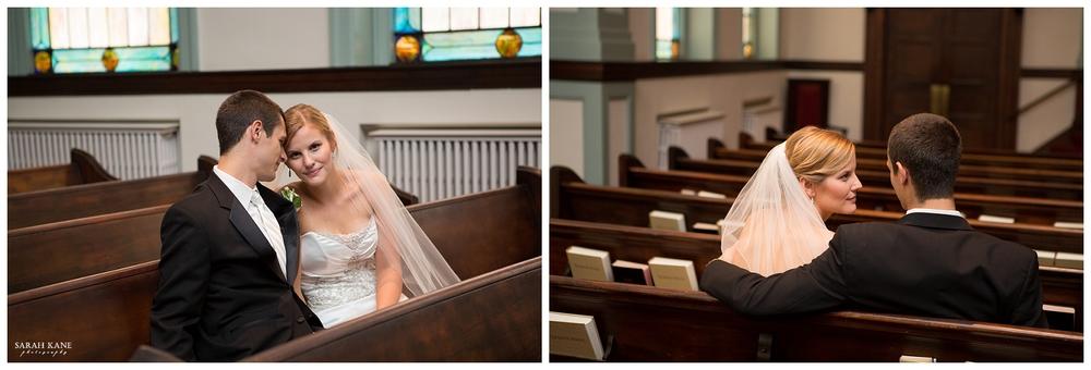 Robinson Theater - Sarah Kane Photography - Richmond Wedding Photographer085.JPG