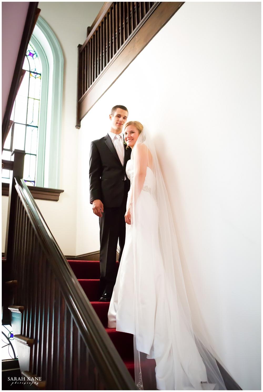Robinson Theater - Sarah Kane Photography - Richmond Wedding Photographer089.JPG