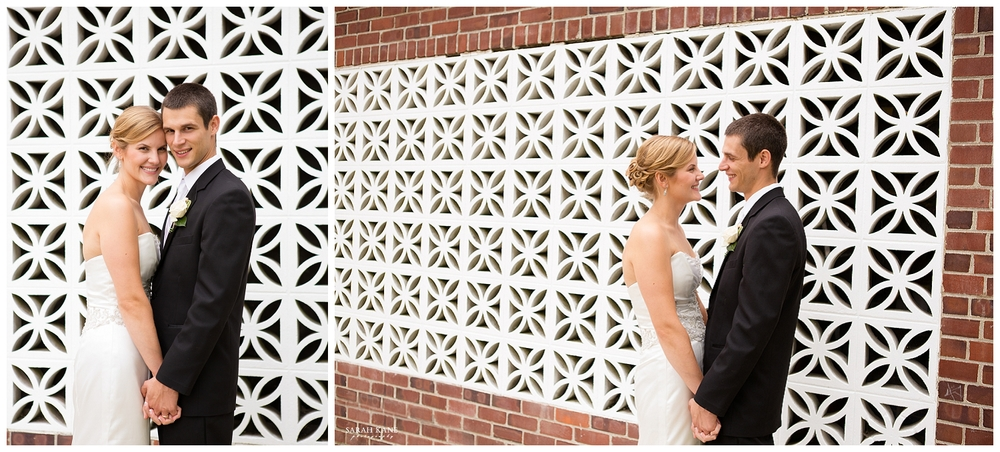 Robinson Theater - Sarah Kane Photography - Richmond Wedding Photographer091.JPG