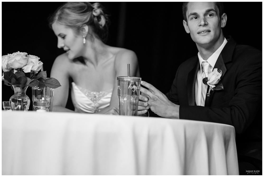 Robinson Theater - Sarah Kane Photography - Richmond Wedding Photographer096.JPG
