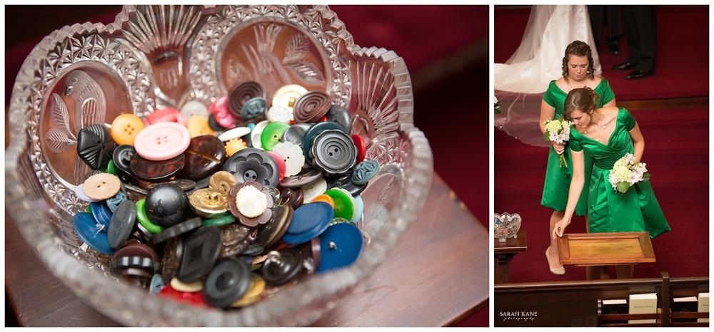 Robinson Theater - Sarah Kane Photography - Richmond Wedding Photographer055.JPG