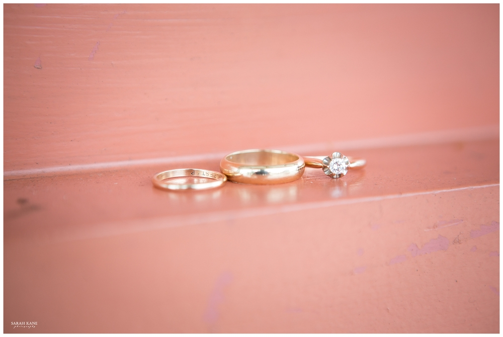 Robinson Theater - Sarah Kane Photography - Richmond Wedding Photographer099.JPG