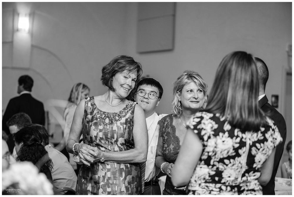 Robinson Theater - Sarah Kane Photography - Richmond Wedding Photographer102.JPG