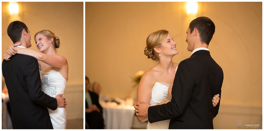 Robinson Theater - Sarah Kane Photography - Richmond Wedding Photographer103.JPG