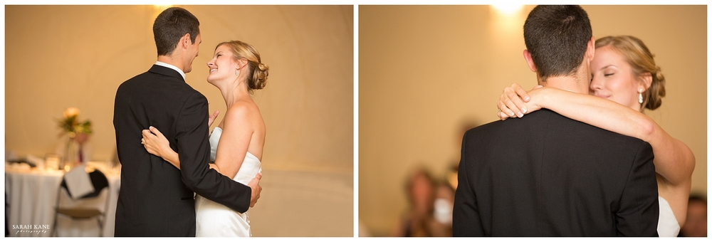Robinson Theater - Sarah Kane Photography - Richmond Wedding Photographer104.JPG