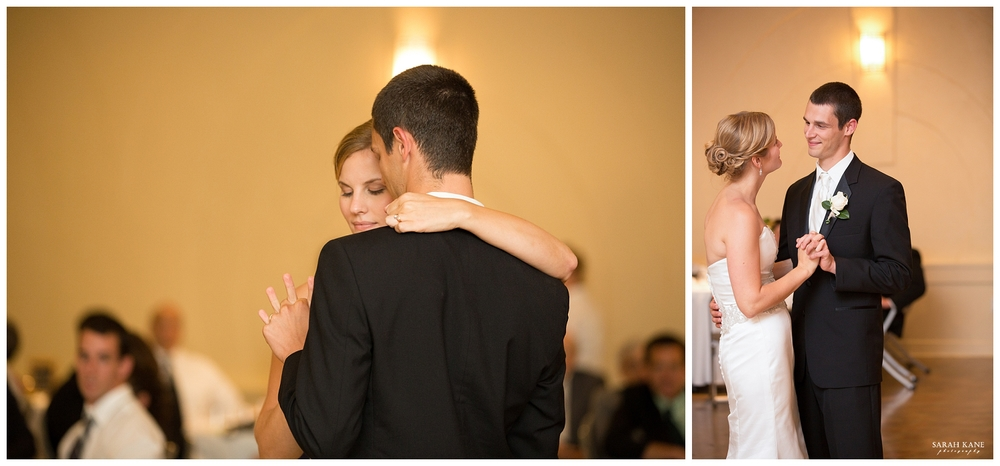 Robinson Theater - Sarah Kane Photography - Richmond Wedding Photographer106.JPG