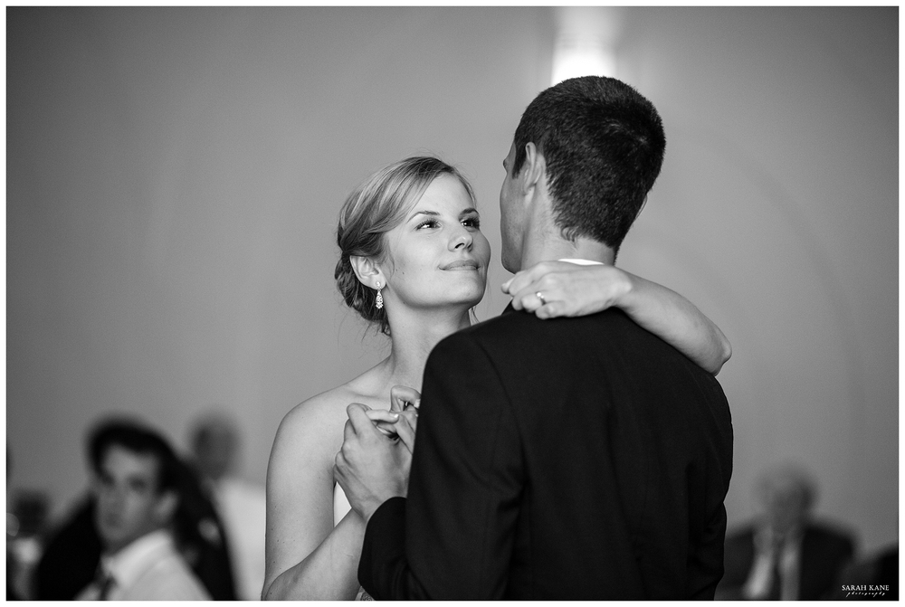 Robinson Theater - Sarah Kane Photography - Richmond Wedding Photographer107.JPG