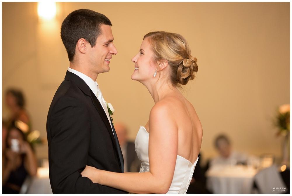Robinson Theater - Sarah Kane Photography - Richmond Wedding Photographer109.JPG
