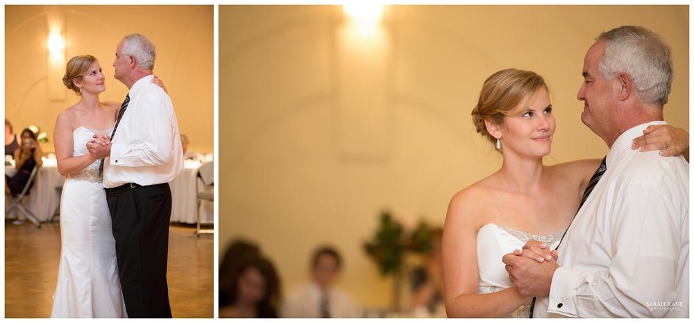 Robinson Theater - Sarah Kane Photography - Richmond Wedding Photographer111.JPG