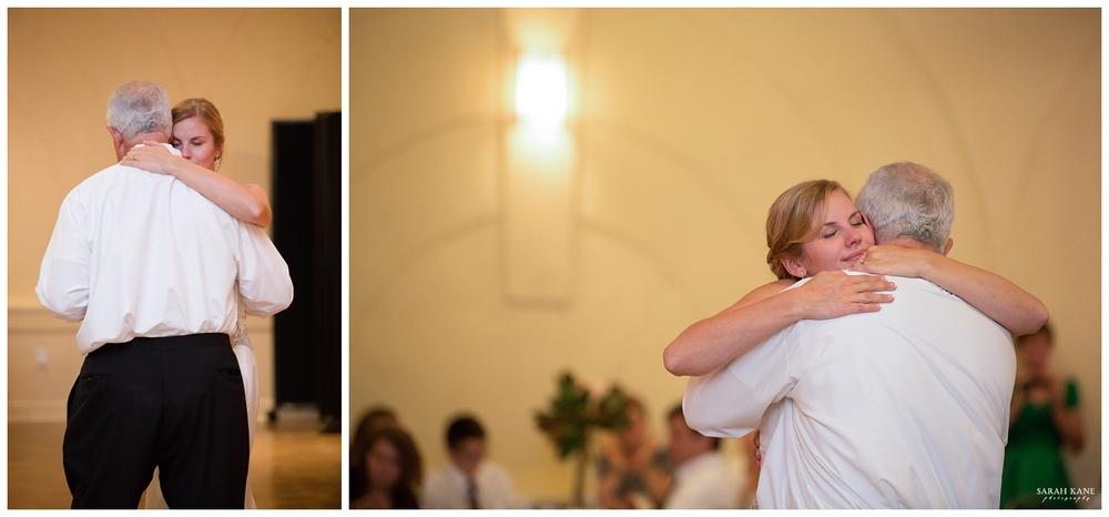 Robinson Theater - Sarah Kane Photography - Richmond Wedding Photographer112.JPG