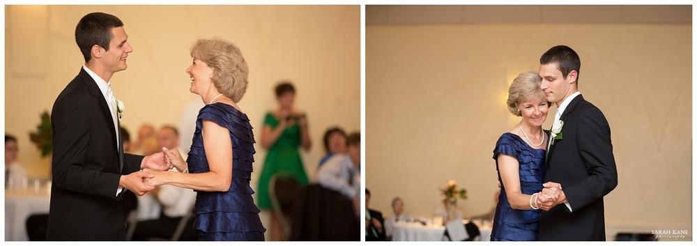 Robinson Theater - Sarah Kane Photography - Richmond Wedding Photographer115.JPG