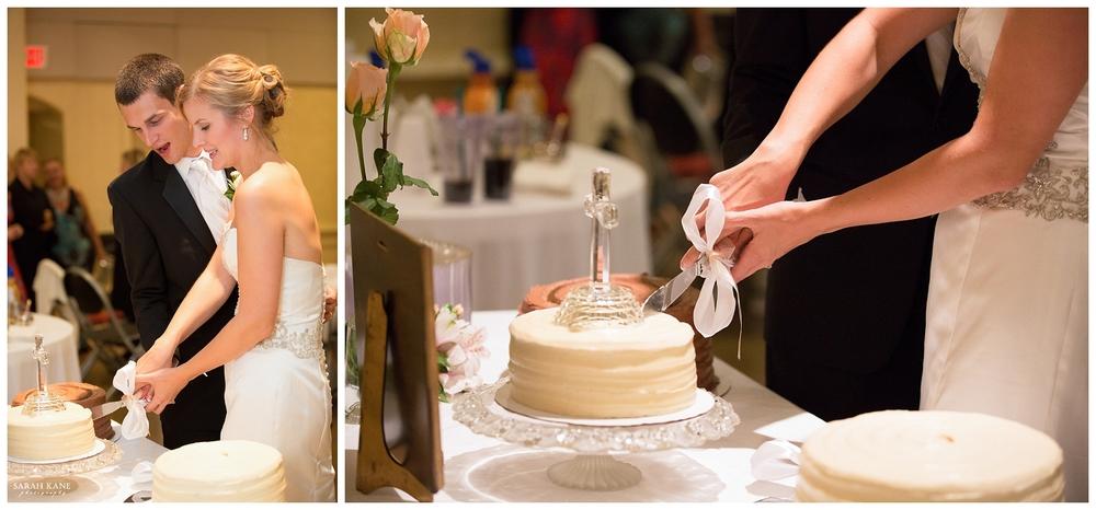 Robinson Theater - Sarah Kane Photography - Richmond Wedding Photographer118.JPG