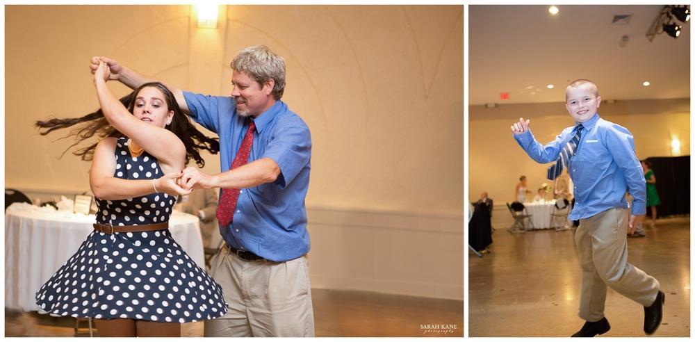 Robinson Theater - Sarah Kane Photography - Richmond Wedding Photographer123.JPG