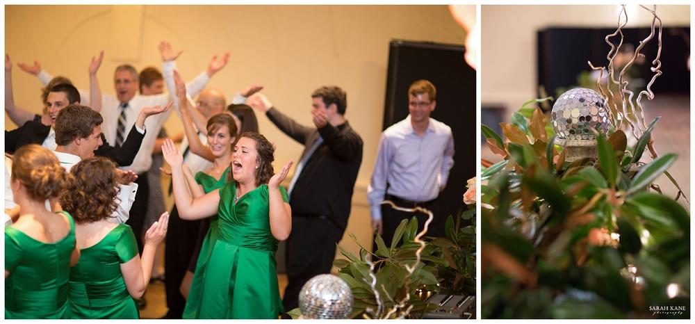 Robinson Theater - Sarah Kane Photography - Richmond Wedding Photographer132.JPG