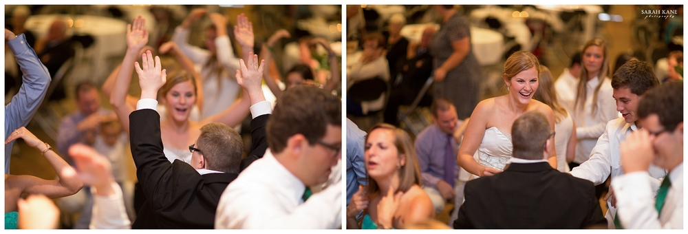 Robinson Theater - Sarah Kane Photography - Richmond Wedding Photographer134.JPG