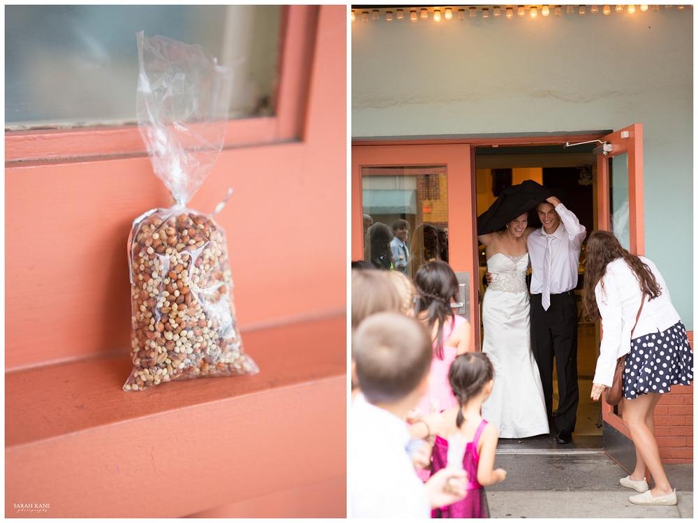 Robinson Theater - Sarah Kane Photography - Richmond Wedding Photographer143.JPG