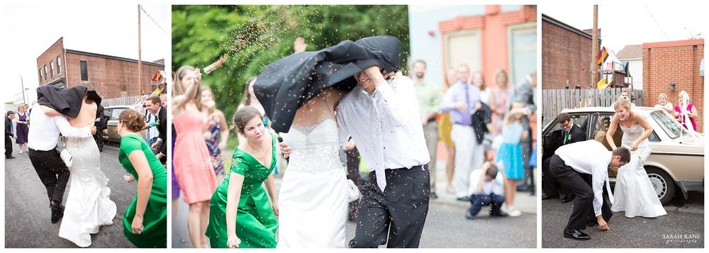 Robinson Theater - Sarah Kane Photography - Richmond Wedding Photographer146.JPG