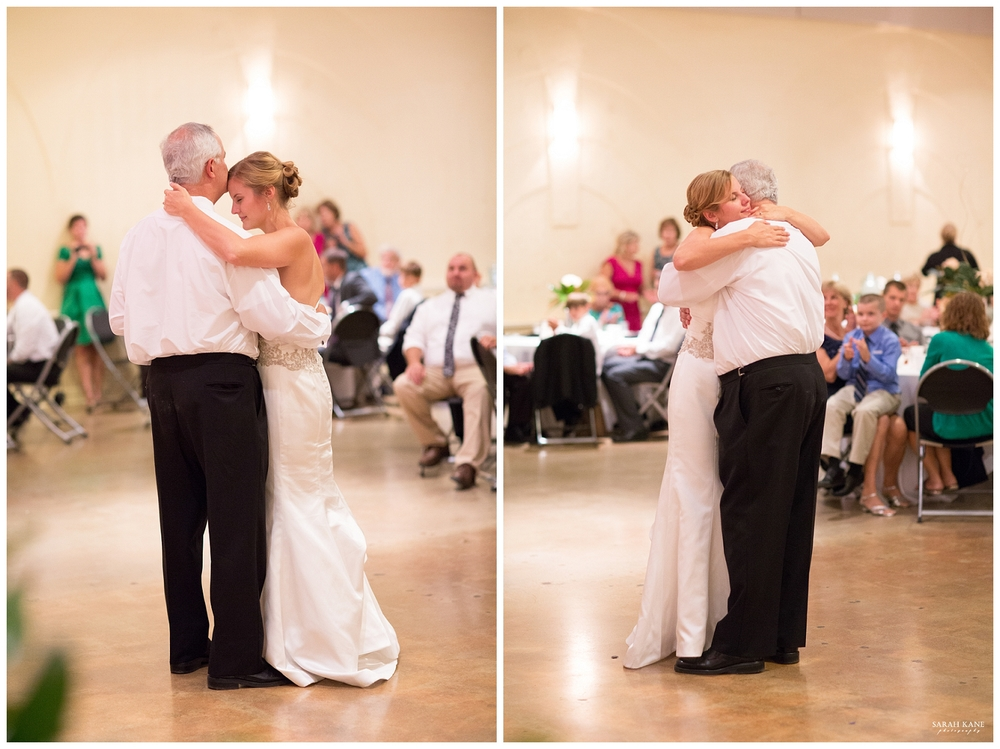 Robinson Theater - Sarah Kane Photography - Richmond Wedding Photographer205.JPG