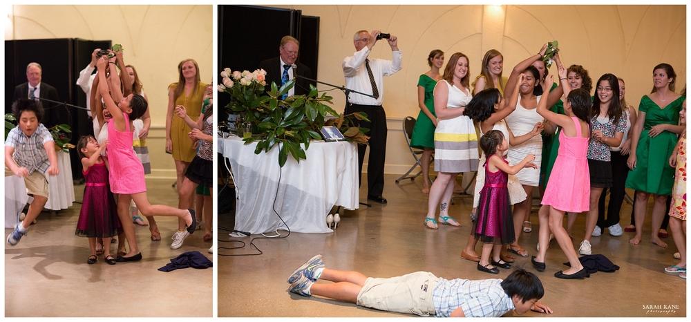 Robinson Theater - Sarah Kane Photography - Richmond Wedding Photographer212.JPG