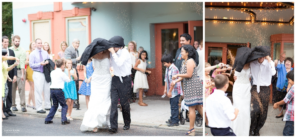 Robinson Theater - Sarah Kane Photography - Richmond Wedding Photographer215.JPG