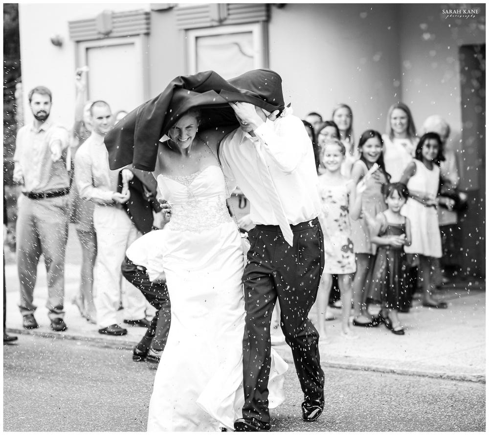 Robinson Theater - Sarah Kane Photography - Richmond Wedding Photographer217.JPG