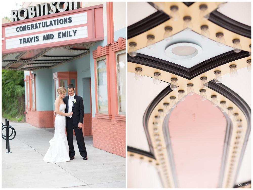Robinson Theater - Sarah Kane Photography - Richmond Wedding Photographer199.JPG