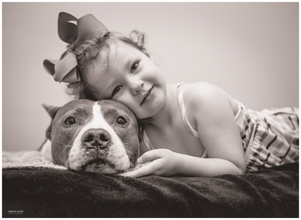 Family Portraits in Richmond VA | Sarah Kane Photography
