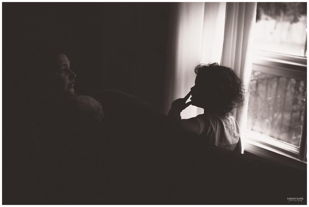 Lifestyle Portraits Richmond VA | Sarah Kane Photography