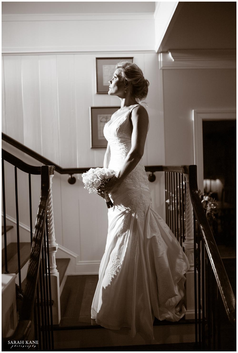 bridal portraits | Richmond VA | Sarah Kane Photography