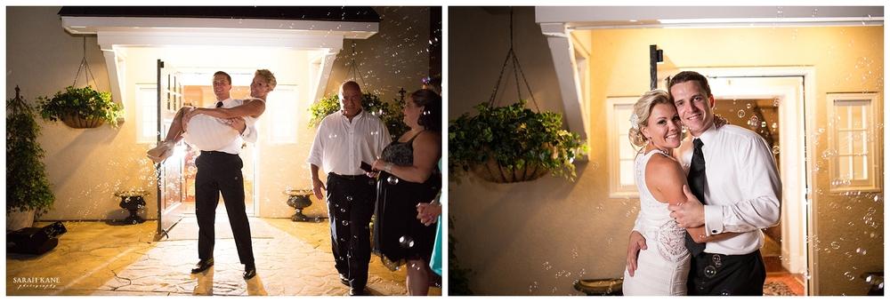 Richmond VA Wedding | Sarah Kane Photography