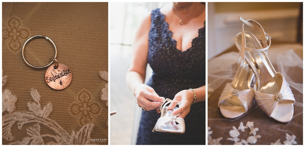 Blog - Petersburg VA Wedding - Sarah Kane Photography 007.JPG