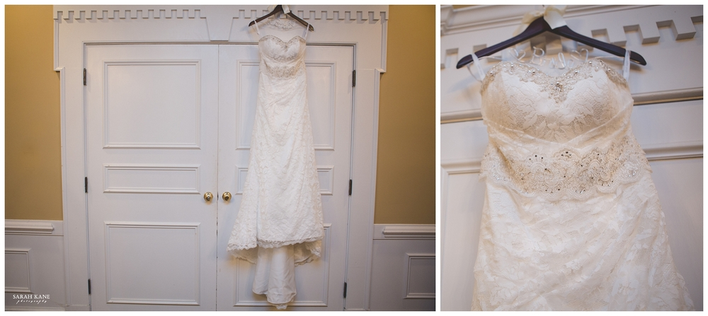 Blog - Petersburg VA Wedding - Sarah Kane Photography 013.JPG