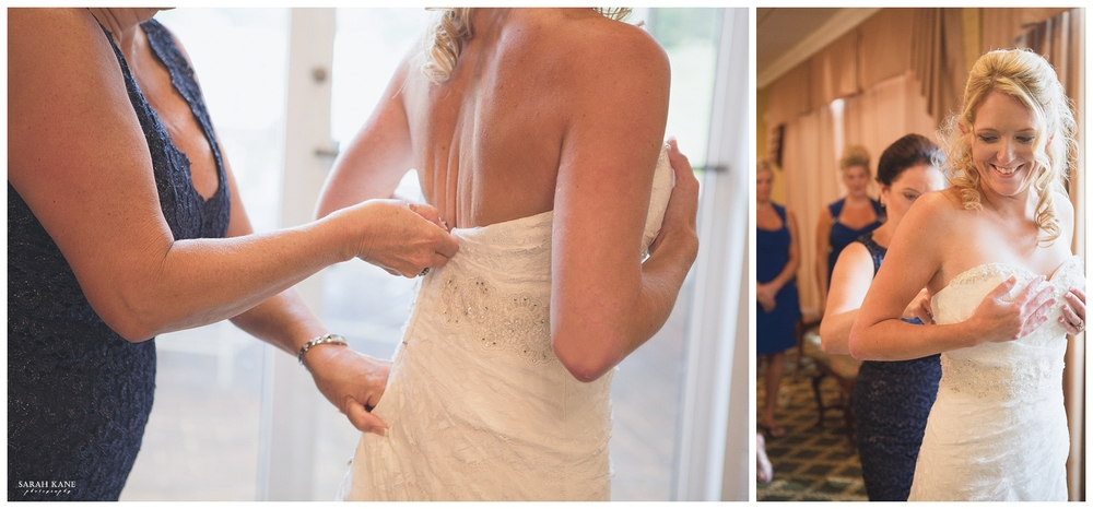 Blog - Petersburg VA Wedding - Sarah Kane Photography 021.JPG