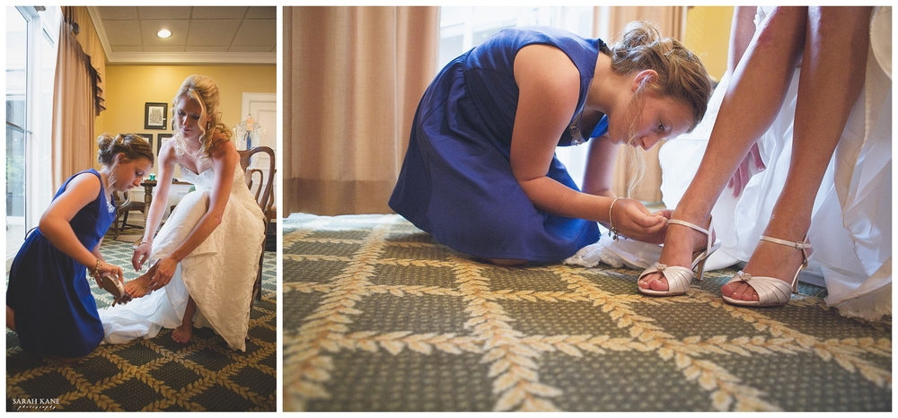 Blog - Petersburg VA Wedding - Sarah Kane Photography 032.JPG